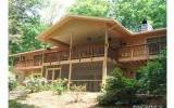 One of Asheville 4 Bedroom Mountain View Homes for Sale